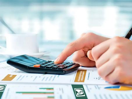 ¿Qué son las aportaciones al IMSS de mis trabajadores y como calcularlas?