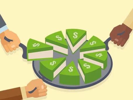 ¿Tienes ingresos por dividendos? Conoce tu Régimen