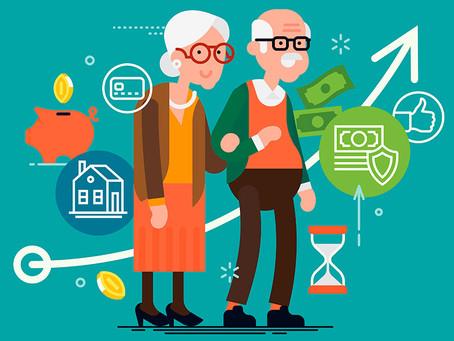 ¿Cómo puedo tramitar mi pensión en el IMSS?