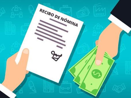 ¿Qué son los Impuestos de Nomina?