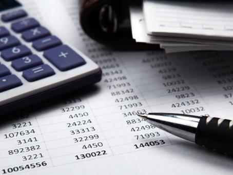 ¿Cuáles son los beneficios de llevar contabilidad en mi empresa?