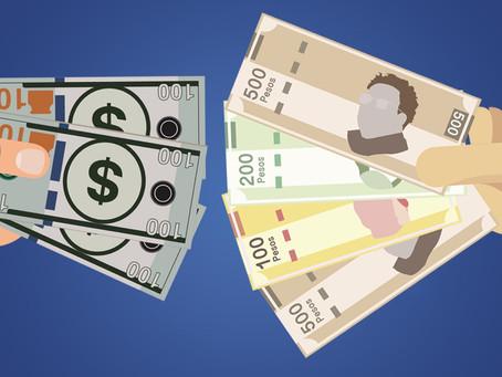 Si compras o vendes divisas esto te interesa