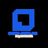 Logo Grupo Altea .png
