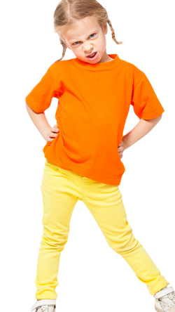 yellow%252520pants%252520orange%252520sh