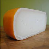 Ontario Artisanal Cheeses