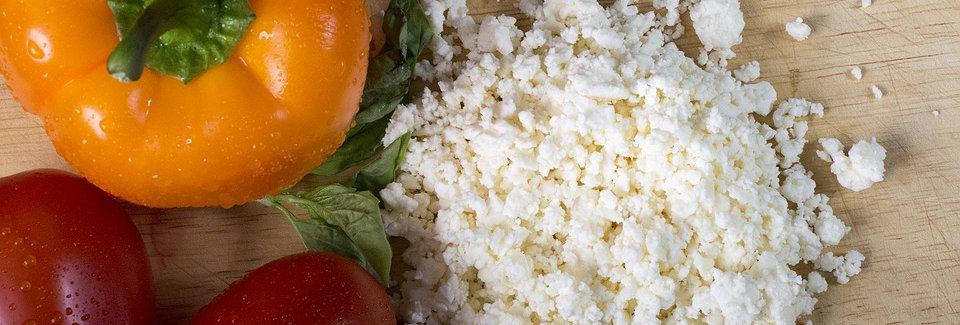 Empire FETA cheese