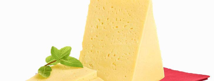 Empire HAVARTI cheese