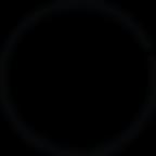 Webpnet-resizeimage.png