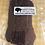 Thumbnail: Healey Falls Bison Jerky