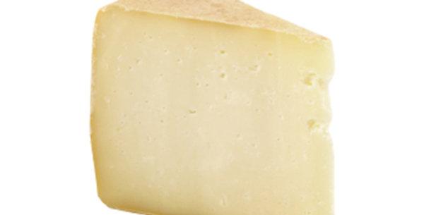 Ontario Artisanal Cheeses - Big Brother