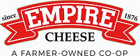 Empire Cheese logo_wDate and coop_col.jp