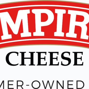 Empire Cheese