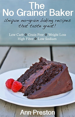 No Grainer cover cake 15 small (396x612)