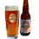 Thumbnail: Church-Key Brewing Hand-crafted Ales (6-pack)