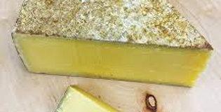 Ontario Artisanal Cheeses - Handeck Hard Cheese