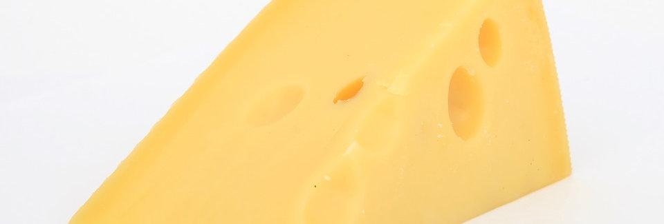 Empire SWISS cheese
