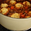 Thumbnail: Healey Falls Bison Stewing Meat