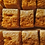 Thumbnail: Centre and Main Maple Sponge Toffee