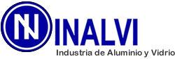 Industria de Aluminio y Vidrio
