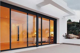 ventana-aluminio-blanco.jpg