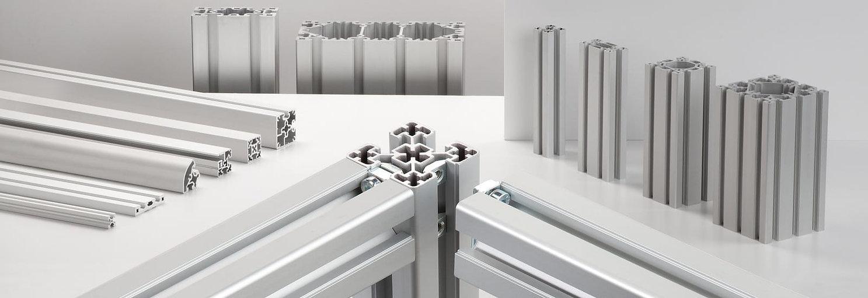 aluminium2.jpg