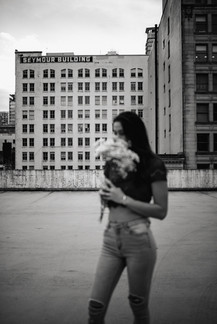 Vancouver-portrait-photographer