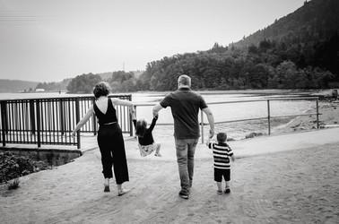 Vancouver-family-photographer-Vancouver-newborn-photogapher-lifestyle