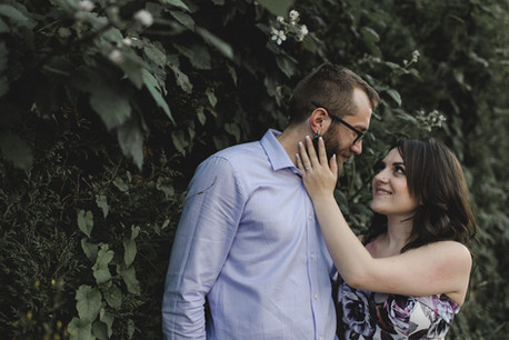 Vancouver-engagement-photographer