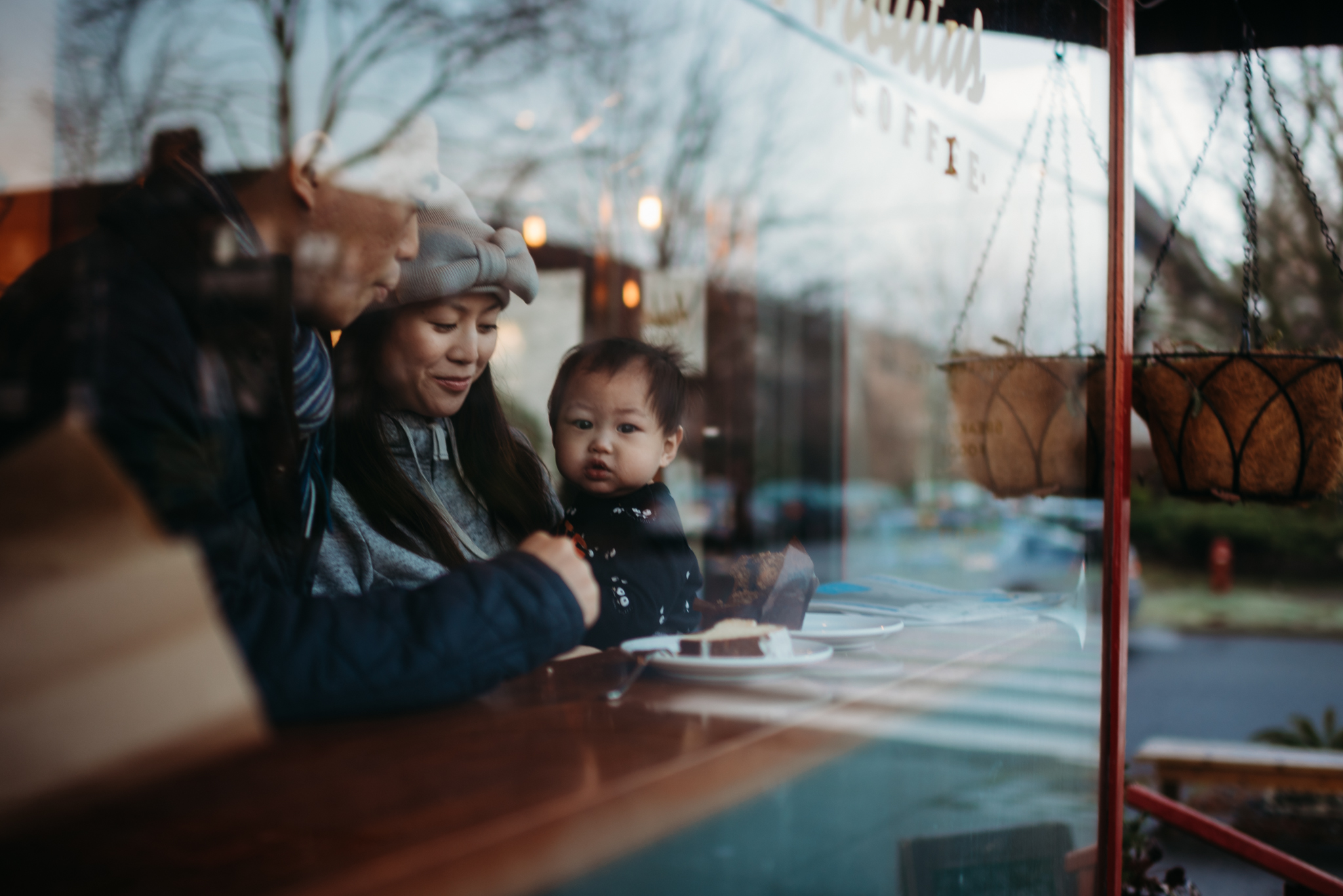 Vancouver-family-photographer-Vancou