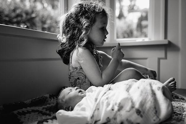 Vancouver family photographer Vancouver newborn photogapher lifestyle