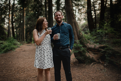 Vancouver-engagement-photographer