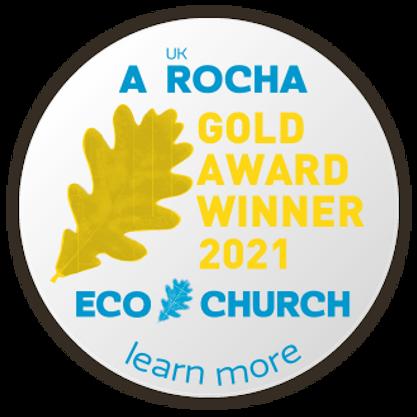 ec-award-buttons-2021---gold.png