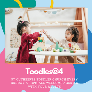 Toodles@4pm Logo (1).png
