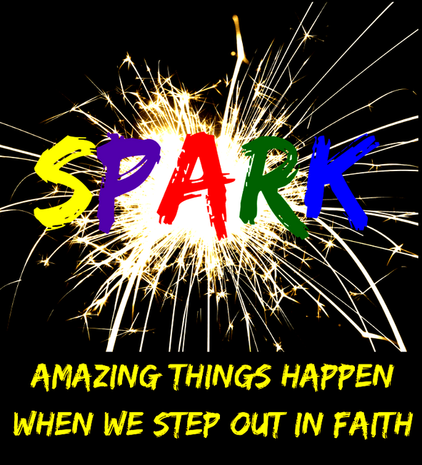 spark2 (1).png