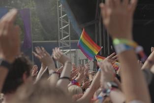 LGBTQ%20Crowd_edited.jpg