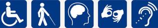 disability-symbols-845x155.jpg
