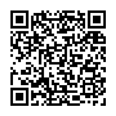 qrcode give a little st cuthberts .png