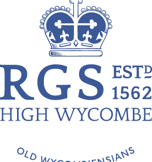Admissions Policy for Royal Grammar School (High Wycombe)