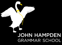 Admissions Policy for John Hampden Grammar School