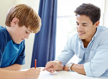 Which 11+ tutor should i send my child to?