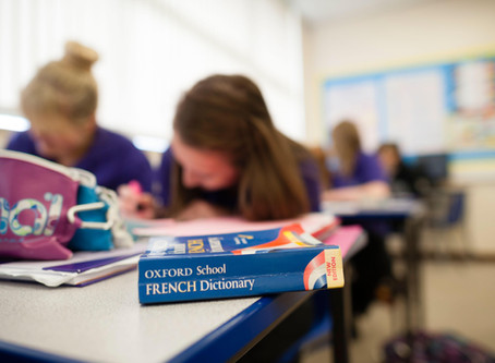 Best and Worst schools in Buckinghamshire (2019) Revealed