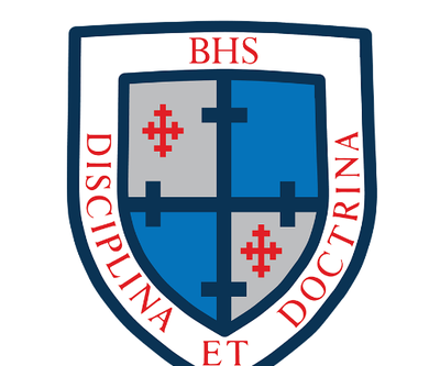 Admissions policy for Beaconsfield High School