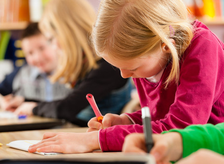 What help does my child get from their primary school when preparing for the 11+?