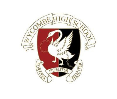 Admissions Policy for Wycombe High School