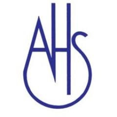 Admissions Policy for Aylesbury High School