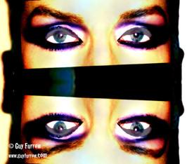 I've Only Got Eyes for You
