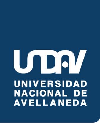 UNDAV-01.png