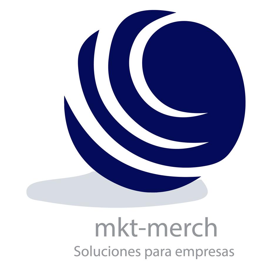 Logo MKT-01.png