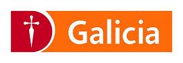Prestamos_personales_Banco_Galicia_requi