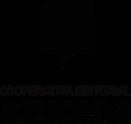 logo azucena-01.png